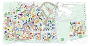 West Point Map West Point New Homes In Swindon Taylor Wimpey