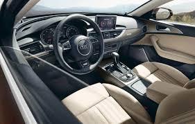 Audi A6 Release Date Audi A6 Allroad 2012 Car Review Honest John 2016 Uk Spec