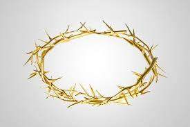 crown of thorns necklace givenchy crown of thorns necklace i remember seeing this a