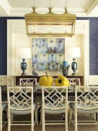 Dining Room Chair Ideas 16 Delicious Ideas For Dining Room Furniture Futurist Architecture