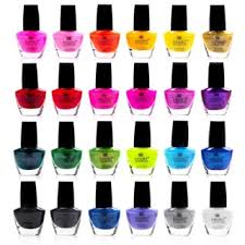 nail care shop the best deals for oct 2017 overstock com
