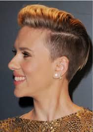 tis the season for prom hair at heatwave heat wave salon