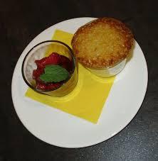 küche creativ bad kreuznach küche creativ vertriebs gmbh in bad kreuznach buttermilchmousse