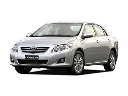 toyota corolla altis 2008 review toyota corolla car reviews user ratings and opinions pakwheels