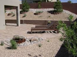 stunning desert backyard landscaping ideas desert landscape ideas