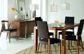 dining room startling small living dining room decorating ideas