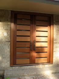 front door design ideas interior designs architectures and iranews