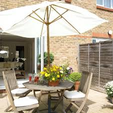 patio ideas balcony garden ideas home design makeovers apartment