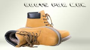 shopping for s boots in india boots for in india shop from hytrend com at best