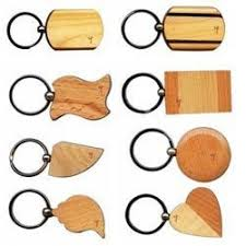 wooden key chain wooden keychain in hyderabad telangana wood key chain suppliers
