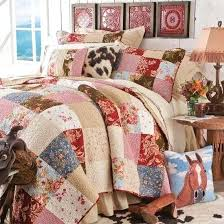 Western Room Decor Western Bedding Quilts U2013 Co Nnect Me