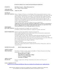 resume send mail format cheapest essay writers dr anya barak psy d application master job application template template picture foto car templates fotos cover letter for fresh