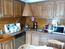 relooker une cuisine rustique en moderne relooker une cuisine rustique darty vous comment relooker une
