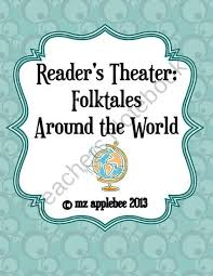 best 25 readers theater ideas on drama theater look