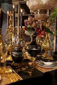42 best ramadan interior images on pinterest dubai iftar and