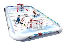 bubble hockey table reviews dome hockey table detailed review of premium dome hockey table dome