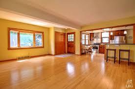 Laminate Flooring Madison Wi 2850 Barlow St Madison Wi 53705 Mls 1811937 Coldwell Banker