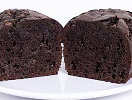 roselyn recipe double chocolate chip gourmet loaf cake roselyn