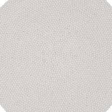tapis boule feutre tapis en laine crème myfelt