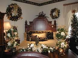 amazing bedroom decorations amazing bedroom