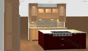 Colorado Kitchen Design by Custom Kitchen Design Online How To Design Kitchen Cabinets