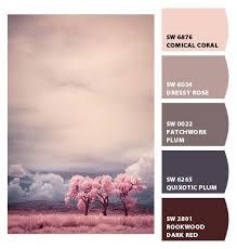 87 best desert color palette images on pinterest deserts color