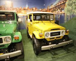 metro lexus toyota victoria 1980 toyota land cruiser fj40 welcome to cars of dreams museum
