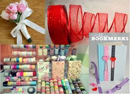 wholesale ribbon supply wholesale ribbon suppliers with variety of shades colours for