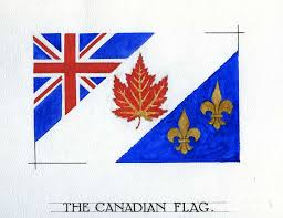 canada national flag wallpapers national flag of canada day a look at the forgotten runners up to