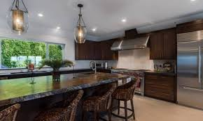 custom kitchen cabinets san jose ca kitchen remodeling archives future vision remodeling