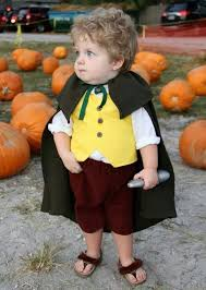 Unique Halloween Costumes Baby Boy 20 Hobbit Costume Ideas Hobbit Cosplay