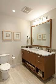 bathroom light fixtures modern contemporary led bathroom lighting spurinteractive com