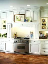 kitchen and bath collection kitchen and bath nakazdytemat with kitchen and bath collection