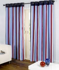 Nautical Striped Curtains Best 25 Nautical Eyelet Curtains Ideas On Pinterest Country