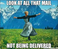 Mail Meme - mail meme check in meme 28 images sees meme hey guys check out