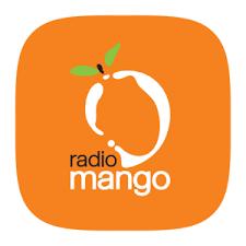 mango apk radio mango apk on pc android apk apps