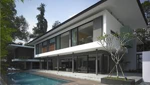 Bungalow House Designs Modern Flat Roof Box Bungalow House Design Ideas Home