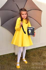 best 25 quick halloween costumes ideas on pinterest quick easy