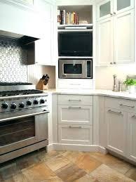 ikea kitchen corner cabinet corner cabinet ideas ikea partum me