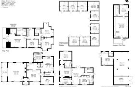 floor layout design uncategorized villa floor plan inside fascinating ancient
