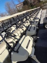 wholesale golf carts for sale jackson mississippi dealer