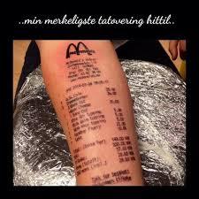 tattoo topic digital journal