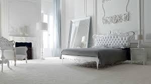 Bedroom  White Bedroom Funiture  White Bedroom Furniture For - White high gloss bedroom furniture set