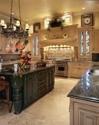 grand design kitchens grand design kitchens and kitchen designs