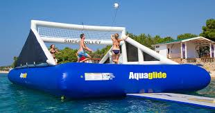 lake toys for adults 8 unique extreme water sports and toys paradisepad lake life