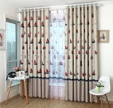 owl bedroom curtains curtain curtainsr kids room closet cute owl bedroom white