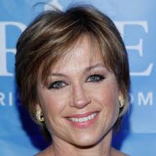 updated dorothy hamill hairstyle dorothy hamill ice skater athlete biography