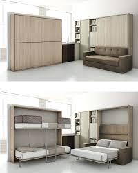 canapé lit pour studio armoire canape lit escamotable pour studio momentic me