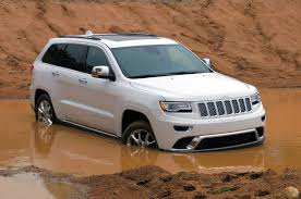 2014 jeep grand user manual 2014 jeep grand motor