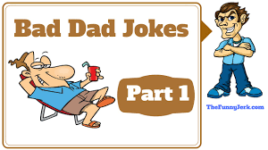 thanksgiving jokes funny bad dad jokes part 1 jokes only your dad would tell jokes youtube
